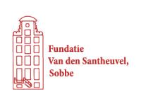 Logo Sobbe