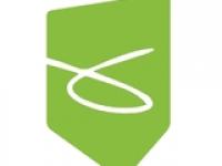 Logo ondernemingsplanhulp