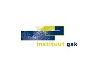 instituut